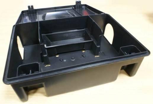 Контейнер для дератизации EA703F