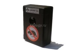 Автономный отпугиватель крыс мышей отпугиватель грызунов щит 001 купить